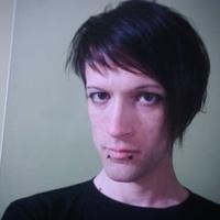 Vaz Allen, freelance Pyramid programmer