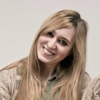 Sonia Vázquez, top Codeigniter developer