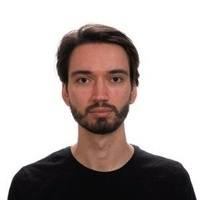 Oskar Szulc, Desktop application freelance programmer