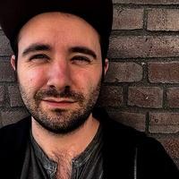 Andrew Violino, senior Sass/css developer