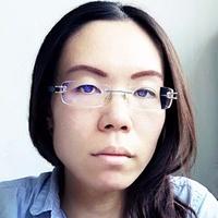 Marika Wei