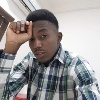 Neo Ighodaro, Exception freelance coder