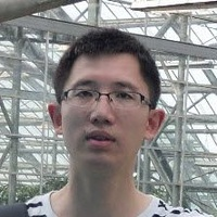 Ling Dye, freelance Multi threading developer