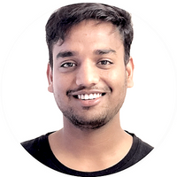 Arpit Agarwal, top Ux developer