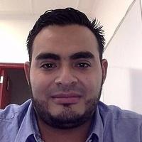 Luis Castillo, top Php web developer