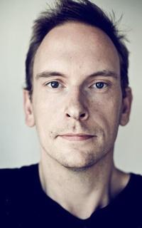 Michael Birkmose, Sql and plsql dev and freelancer