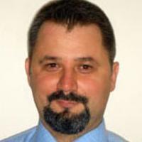 Marius Banea, Velocity.js freelance coder