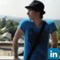 Tony Kovanen, Regression Analysis freelance coder