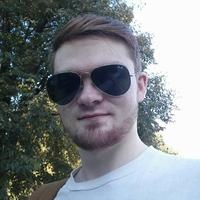 Joshua Kidd, Elixir freelance programmer