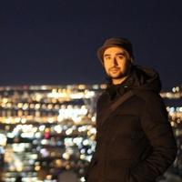 Mueez, senior Lifecycle developer for hire
