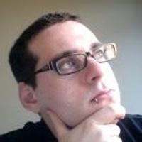Matt Nowack, Horizontal scaling freelance programmer