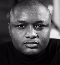 Sando George, Prolog freelance coder
