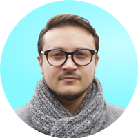 Leo Osa, Yoast developer for hire