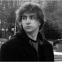 Tim (Lakitu) Sawicki - Menu developer