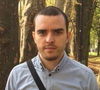 Abdurahman Adilovic