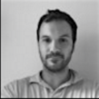 Ian Stalter, Sidekiq freelance programmer