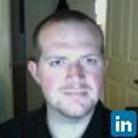 Jonathan Forrider, Visual Studio freelancer and developer