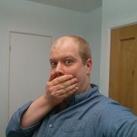Sam Millman, Rackspace freelance programmer