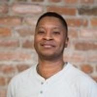 Kay Hudson, Full stack web development freelance developer