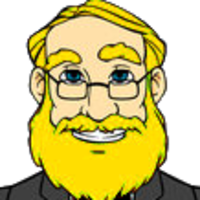 Lightbeard, Controller freelance developer