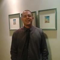 Fabio (Luiz Pessoa) Campinho