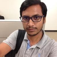 Abhishek Das, Html css html5 css3 bootstrap freelance coder