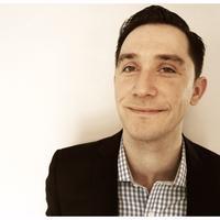 Elvin Bearden, top Mapkit developer