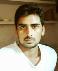 Mukul Mishra