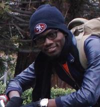 Fiyin Adebayo, top Rails4 developer
