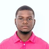 Ore Olarewaju, top Autoscaling developer