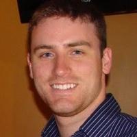 Joe Stetzer, Es2016 freelance programmer