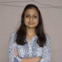 Amrata Baghel