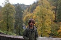 vincenzo scognamiglio, Leaflet coder and developer