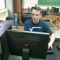 Julio Seaman, Dynamic programming freelance coder