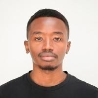 Jack Wachira, Console application freelance coder