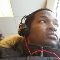 Ifeanyi Agu, Query optimization freelance programmer