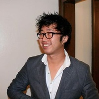 Shu Zhang, freelance Apache hadoop programmer