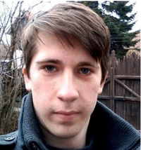 Daniel Biro, Algorithm design and analysis freelance programmer