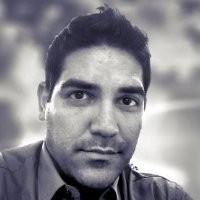 Marcelo Berta
