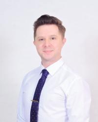 Rob Parker, Computer science freelance developer