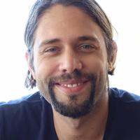 David Dias, Jade freelance developer