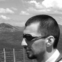 László Bácsi, Bisect freelance coder