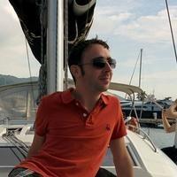 Lee Machin, Mentoring freelance developer
