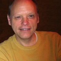 Tom Kraft