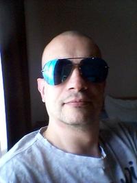 Ilija Mandic
