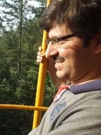 Ahtsham Ali Javascript Mentor Codementor