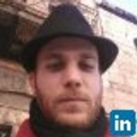 Ido Adler, freelance Unity for game development programmer