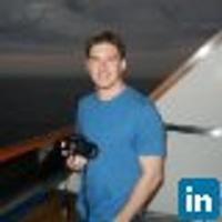 Matt Geiser, Lamp stack freelance programmer
