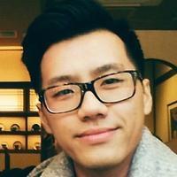 Jacky Zhao, Oracle10g freelance developer