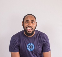 Uzo Awili, freelance Invisionapp programmer